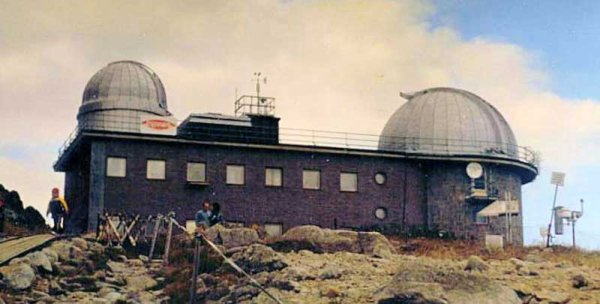 monuments astronomy - photo #1
